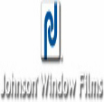 logo johnson